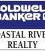 Coldwell Banker Coas Realty, Agent in Washington, NC