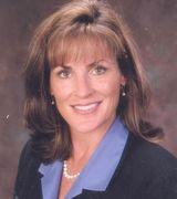 Nicole Barcl…, Real Estate Pro in Bellevue, WA