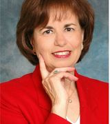 Carole Fogel…, Real Estate Pro in Foster City, CA