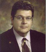 Profile picture for Michael Schmidt