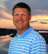 Beau Hollingsworth, Agent in Isle of Palms, SC