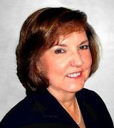 Jacque Lyons, Real Estate Pro in Chattanooga, TN