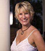 Ellie Lambert, Agent in Brandon, FL