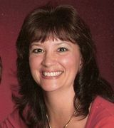 Brenda Gerva…, Real Estate Pro in Chesapeake, VA