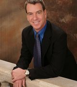 David Oesterle, Real Estate Agent in Scottsdale, AZ