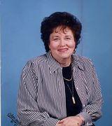 Deloris Jenkins, Agent in Powder Springs, GA