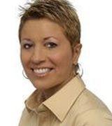 Elizabeth Pizzulli, Real Estate Agent in New York, NY