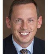 Jeff Stokes, Real Estate Agent in Costa Mesa, CA