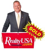 David Van Sc…, Real Estate Pro in Lockport, NY