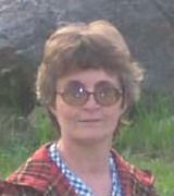 Mary Lou Dorzok, Agent in Tipler, WI