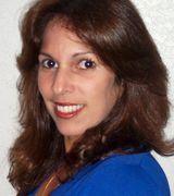 Elena Bogumi…, Real Estate Pro in Hollywood, FL