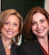 Sharon & Kar…, Real Estate Pro in Livingston, NJ
