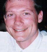 John Schultz, Real Estate Pro in Scottsdale, AZ