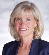 Profile picture for Donna Staccioli