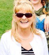 Kelley Brummeler, Agent in Punta Gorda, FL