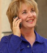 Donna Londot, Real Estate Pro in Phoenix, AZ