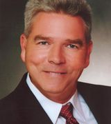 Bruce Miller, Real Estate Pro in Charleston, SC