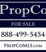 richard egolf, Real Estate Pro in Belleair Bluffs, FL