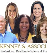 Kenney and A…, Real Estate Pro in Tallahassee, FL