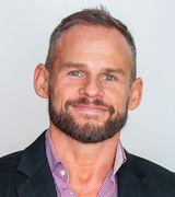 Jefferson Hendrick, Real Estate Agent in Los Angeles, CA