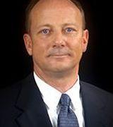 Glenn Johnson, Real Estate Pro in Plano, TX