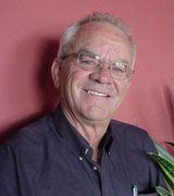 Jerry Henson, Agent in La Veta, CO