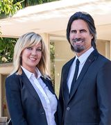 Markus Canter…, Real Estate Pro in Beverly Hills, CA