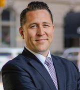 Robert Blake, Real Estate Pro in Buffalo, NY