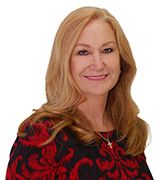 Renee Pappy, Real Estate Pro in Jacksonville, FL
