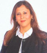 Hena Malkani,…, Real Estate Pro in Houston, TX