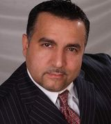 Jose Suazo, Real Estate Pro in sunny isles, FL