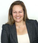 Luz Jones, Agent in Houston, TX