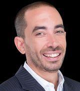 David Veit, Real Estate Agent in Miami Beach, FL