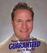 Jeffrey Stub…, Real Estate Pro in Tampa, FL