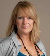 Cathy Goodnight, Agent in Round Rock, TX