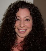 Tina Epstein, Real Estate Agent in Brooklyn, NY