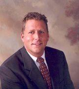 Noah  Pearlstein, Agent in Wellesley, MA