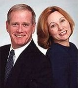 Marcie and J…, Real Estate Pro in Crofton, MD