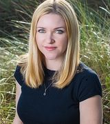 Heidi Rogers, Real Estate Pro in Newport, OR
