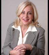 Denise Gannalo, Agent in New Canaan, CT