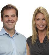 Kimberly & Brian Tenhulzen, Real Estate Agent in Redmond, WA