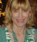 Profile picture for prubaird