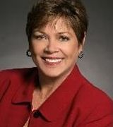 Star Moore, Real Estate Pro in Lake Oswego, OR