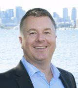 Matt Warmack, Real Estate Agent in Seattle, WA