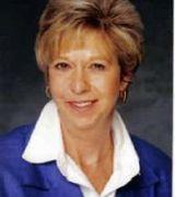 Profile picture for Dianne McKnight