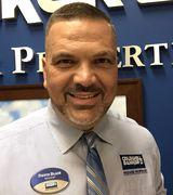 David Blair, Real Estate Pro in Saint Augustine, FL