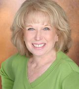 Tina Stern, Real Estate Agent in Sherman Oaks, CA