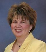 Barbara Chas…, Real Estate Pro in Monroe Middletown, OH