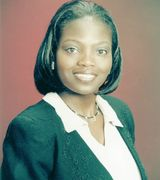 Chandra R Patterson, ABR, SRS, Agent in Newport News, VA