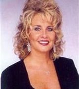 Deborah  Ball…, Real Estate Pro in Lexington, KY